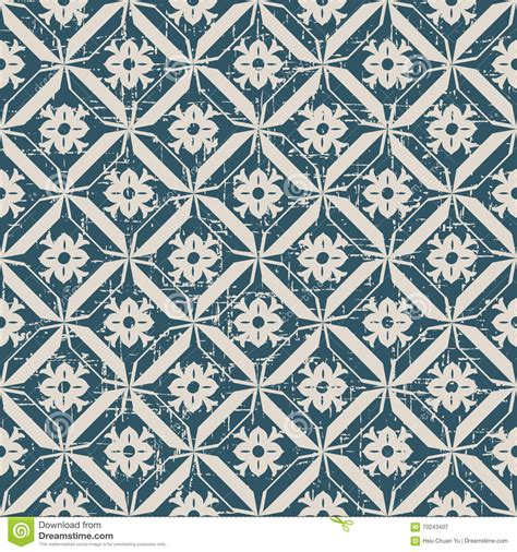 ai number pattern vintage diamond pattern wallpaper pictures to pin on