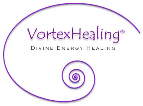 the transformative power of near experiences how the messages of ndes can positively impact the world books vortexhealing