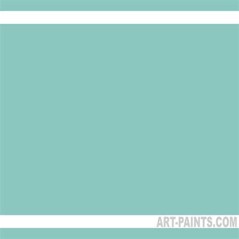 what color is celadon celadon gloss ceramic paints 7486 celadon paint