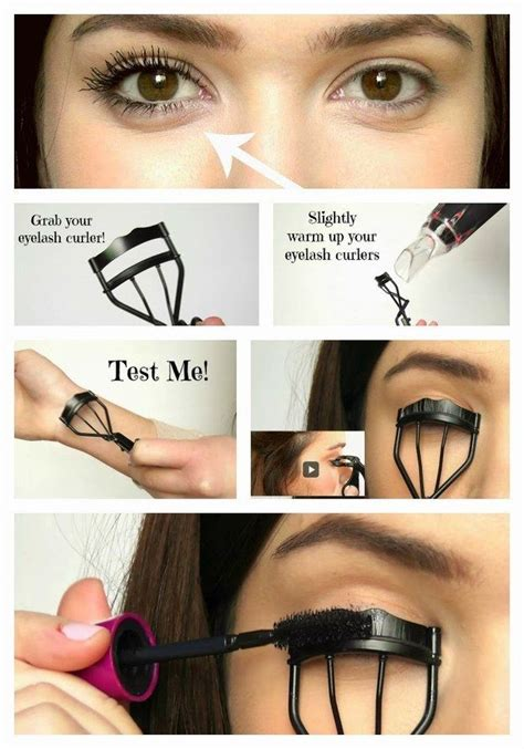 8 Makeup Tips For The Heat by 10 Best Makeup Tips And Tricks For In Pakistan