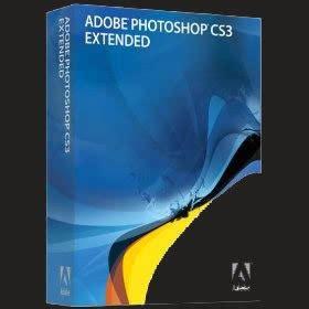 adobe photoshop free download cs3 extended full version pc softwares portal november 2013