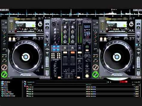 dj mixing software full version free download for pc download a dj mixer full version for free tennisgget