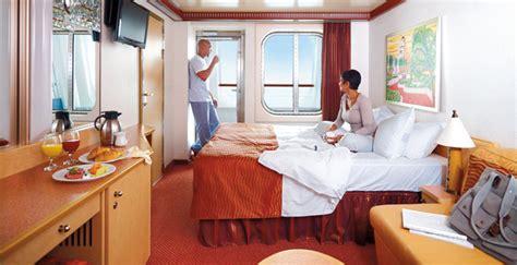 carnival balcony room balcony staterooms carnival balcony room carnival cruise lines
