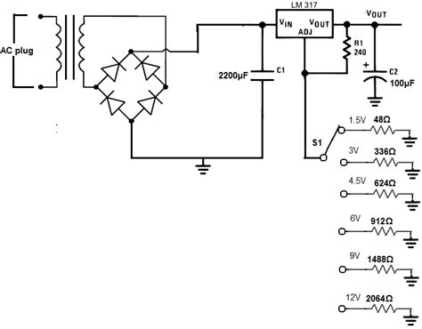 capacitor battery schematic battery eliminator capacitor wiring diagram circuit board capacitor generator capacitor