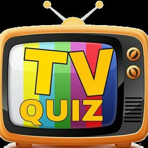 tv themes quiz tv quiz tvqu1z twitter