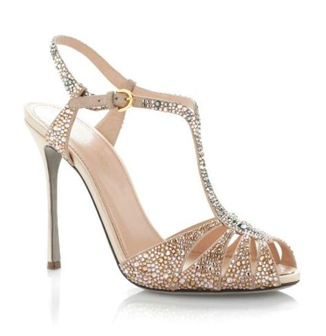 Wedding Shoes Indian by Pin By Indian Wedding Site On Indian Wedding Shoes