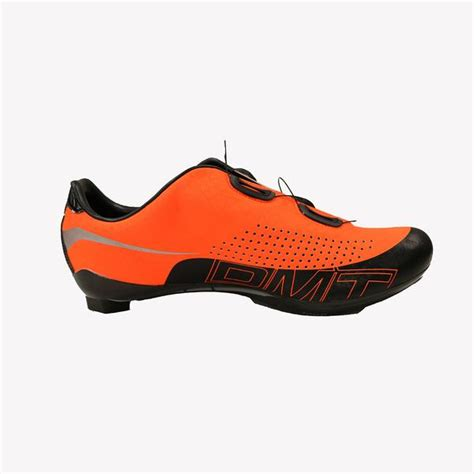 dmt bike shoes dmt 2 cycling shoes