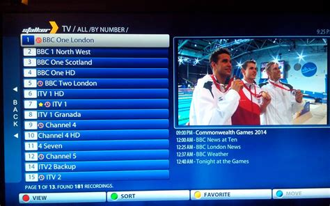 brit box tv british iptv boxes uk tv anywhere watch uktv singapore