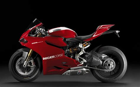 ducati wallpaper hd iphone ducati superbike wallpapers for android