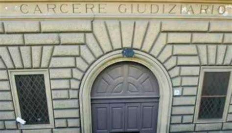 Casa Circondariale Coeli by Casa Circondariale Di Roma Coeli Alloggi