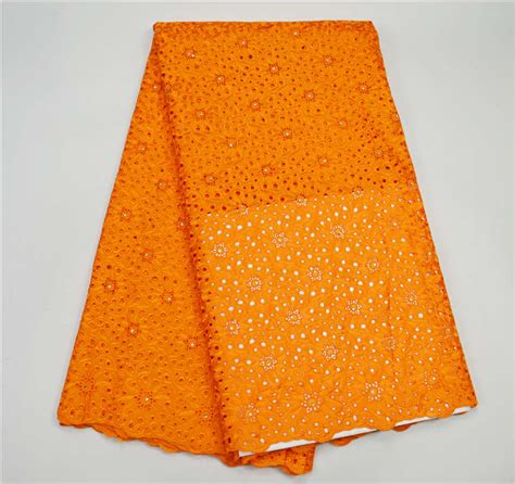 online buy wholesale nigeria lace from china nigeria lace online buy wholesale african dry lace from china african