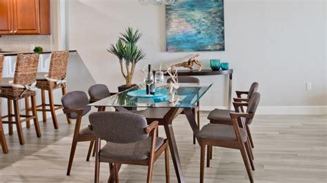 interior design orlando interior design orlando area award winning orlando
