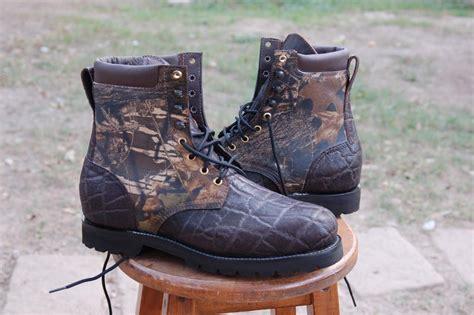 Handmade Boots Houston - houston custom boots boots