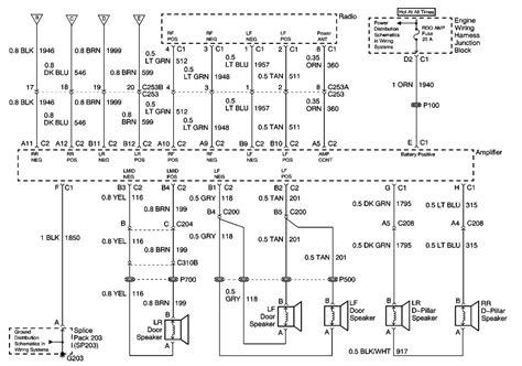2002 gmc yukon denali radio wiring diagram wiring diagram for free 2002 yukon radio wiring harness 31 wiring diagram images wiring diagrams originalpart co