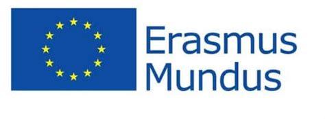 Erasmus Mba Fees by Erasmus Mundus India To Europe Scheme Eminte