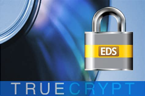 truecrypt android truecrypt compatible encryption on android with eds xslab