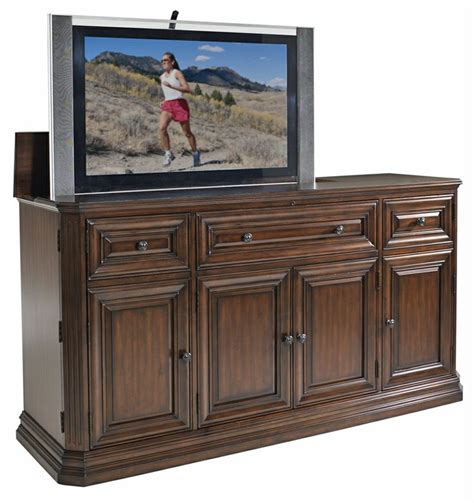 bedroom entertainment centers 17 best images about bedroom on pinterest leather