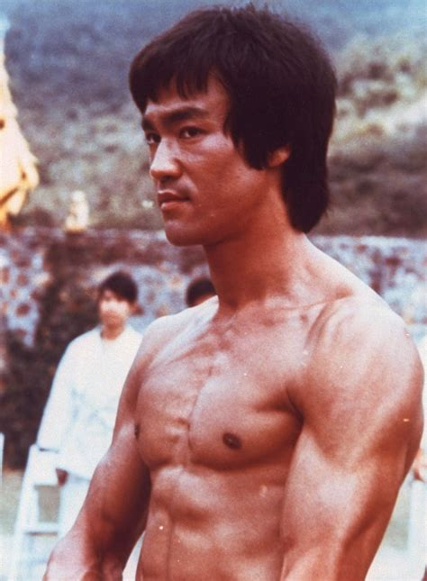 www lee the mystery of bruce lee s death lexis birds