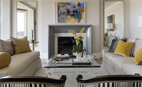 traditional contemporary living room contemporary fireplace mantels living room traditional