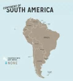 da dove proviene l acqua rubinetto i paesi mondo dove l acqua rubinetto 232 potabile tpi