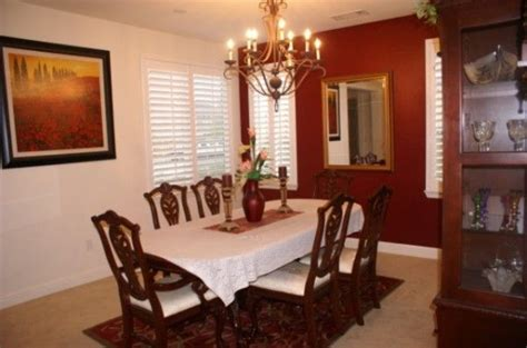 formal dining room paint colors elegant dining room paint color schemes