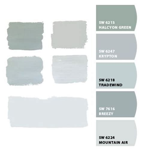 sherwin williams mountain paint colors from chip it by sherwin williams delicious colors paint colors