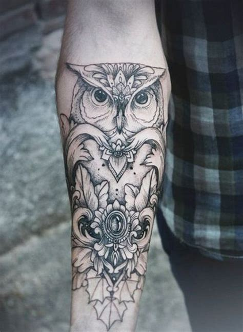 simple tattoo gem 146 best images about owl tattoo on pinterest owl