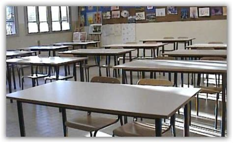 banchi di scuola misciu world temi d fra i banchi di scuola