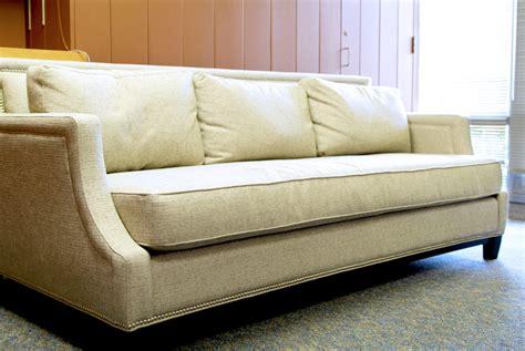 meditation couch meditation 2 all faiths chapel