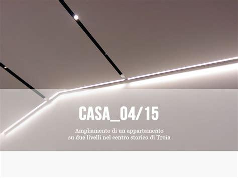 illuminazione sottotetto legno illuminazione sottotetto in legno idee di design nella