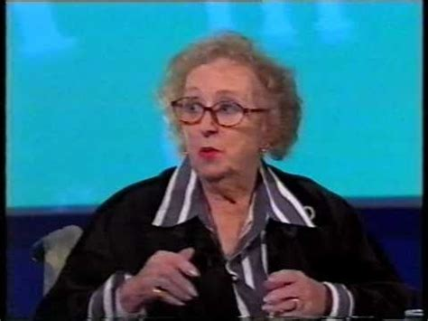 thora hird cream cracker under the settee dame thora hird on quot call my bluff quot youtube