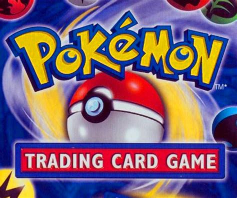 Gift Card Trading - pokemon trading cards images pokemon images