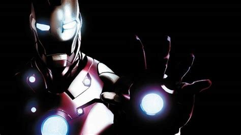 Iron Man Comics Tony Stark Marvel 1051847 iron man marvel comics tony stark wallpapers hd