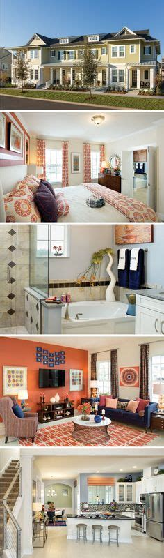 David Minister Kitchens Bathrooms Bedrooms by 1000 Images About Orlando Fl Homes On Model