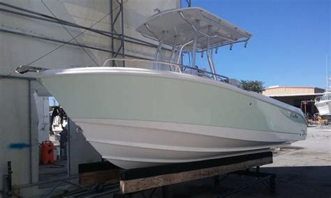 edgewater boat switch panel edgewater 208cc boats for sale in florida