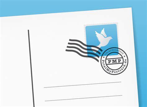 Postkarte Drucken Welches Papier by Einladungskarten Drucken Einladungskarte Druck