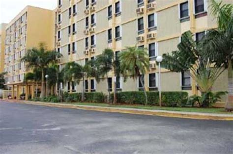 section 8 waiting list miami hialeah housing authority section 8 waiting list 28