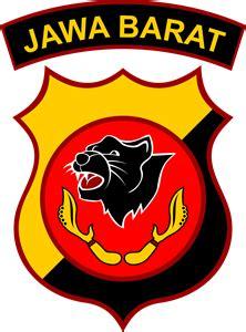 Logo Jawa Barat Bordir jawa logo vector eps free
