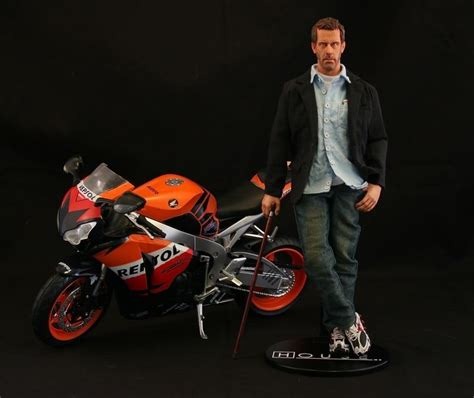 gregory house shoes 32 best house md and friends action figures images on pinterest action figures house md and