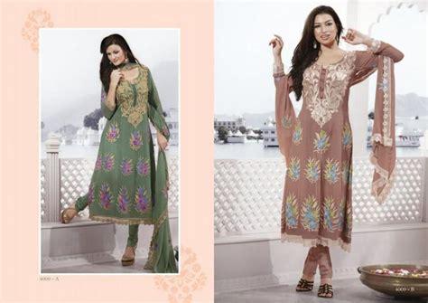 baju india modern model baju indiya baju muslim india related keywords