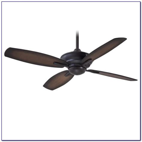 best ceiling fan with remote ceiling fan with led light and remote best picture of