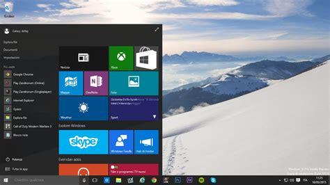 tutorial come usare windows live movie maker come usare windows 10 tutorial e video recensione