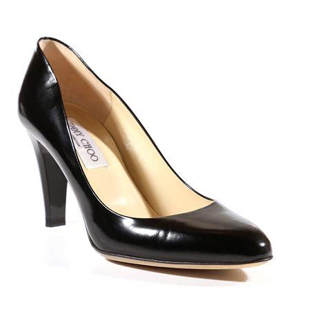 s designer black sandals walking sandals