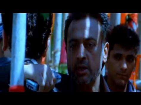 gangster movie ya ali song lyrics ya ali reham ali lyrics in hindi gangster video song
