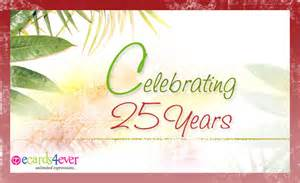 compose card best free anniversary ecards anniversary