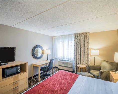 comfort inn fairgrounds syracuse ny comfort inn fairgrounds reviews photos rates