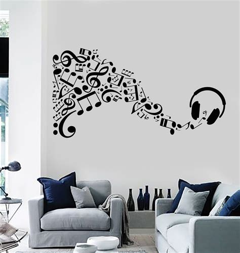 drawing on your bedroom wall beautiful wall art ideas and diy paintings for your