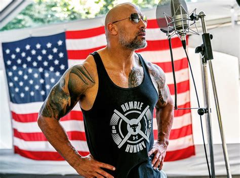 tattoo dwayne johnson preis dwayne johnson s tattoos popsugar celebrity