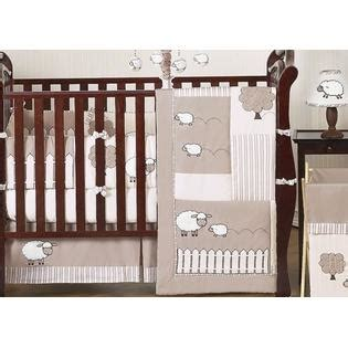 Kmart Baby Crib Bedding Sweet Jojo Designs Collection 9pc Crib Bedding Set Baby Baby Bedding Bedding Sets
