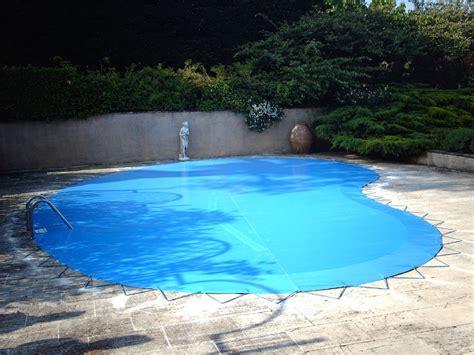 bache piscine 201 les s 233 curit 233 s piscine